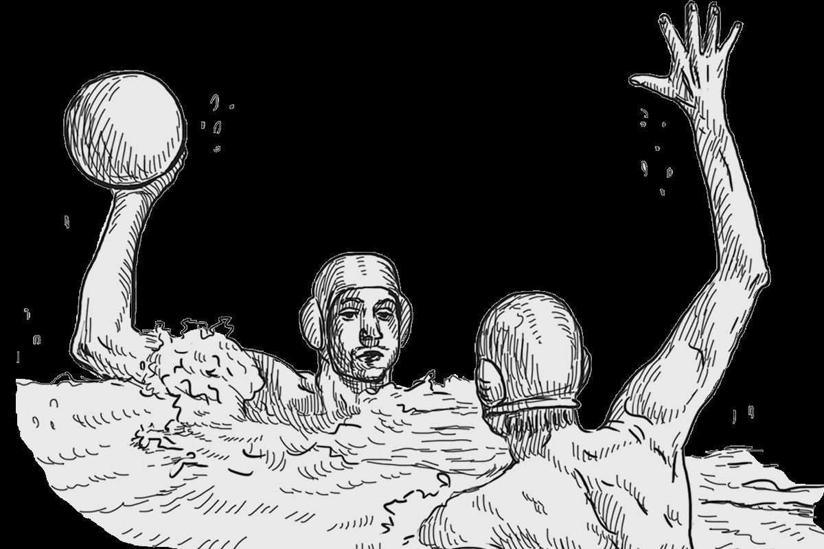 https://www.harrowswim.club/wp-content/uploads/2017/10/inner_illustration_02.png
