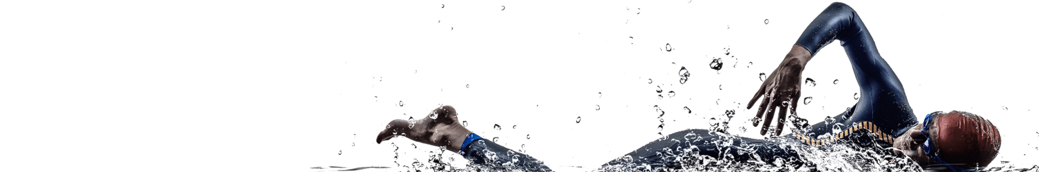 https://www.harrowswim.club/wp-content/uploads/2017/10/inner_swimmer.png