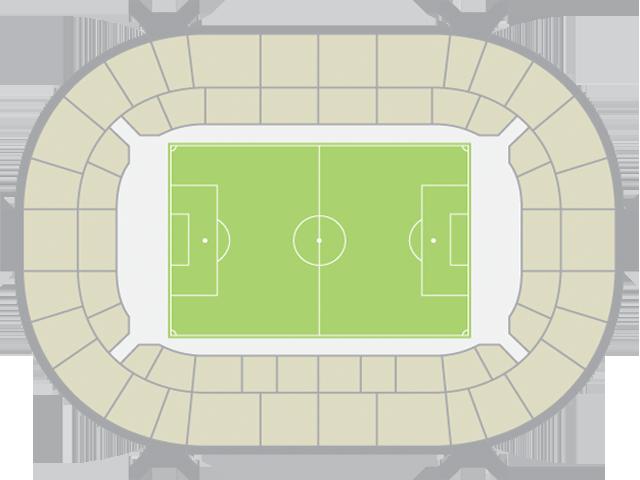 https://www.harrowswim.club/wp-content/uploads/2017/11/tickets_inner_01.png